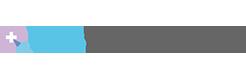 KiesvoorjeZorg logo